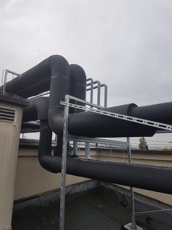 Instalacja wody lodowej (4) (1)