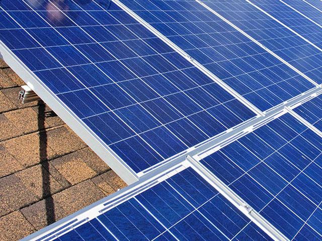 Oferta kolektorów słonecznych w Pro-Klima wraz z montażem/instalacją